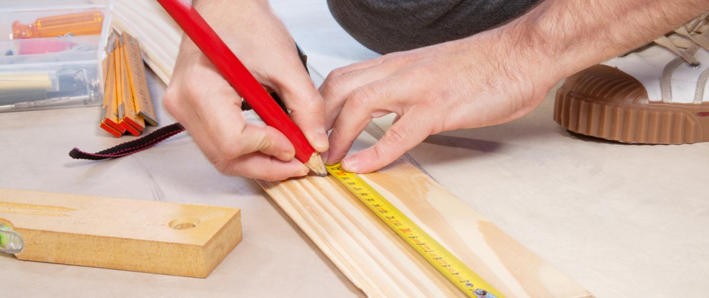 Proyectos de carpinteria a medida