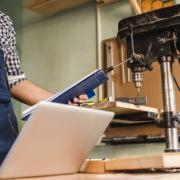 presupuesto online de muebles a medida