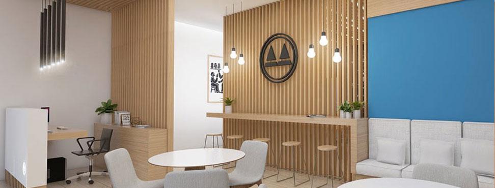 carpinteria para arquitectos