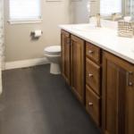 Mueble lavabo a medida, personaliza y optimiza tu cuarto de baño