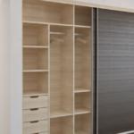 Diseñar y fabricar el armario a medida perfecto